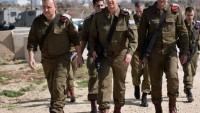 Siyonist rejim generallerinden Yaakov Amir:  Hizbullah ile savaşabiliriz!