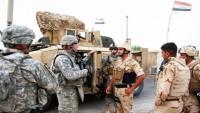 Irak: Ülkedeki yabancı askerlerin çıkartılma kararının, Kürdistan Bölgesel Yönetimi'ni de kapsadığını söyledi