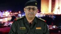 Irak Hükümetinden New York Times'in İddiasına Yalanlama!