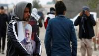 ABD, Bahreyn ve Suudi Arabistan Şehitleri Anma Törenine Engel Oldular