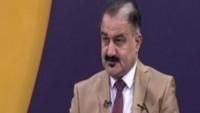 Iraklı parlamenter El-Debi: ABD Irak'a ihanet ederken, İran Irak'a destek verdi!