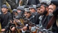 Taliban: ABD Afganistan'dan Gitmezse Onu Çıkarmak Zorunda Kalacağız