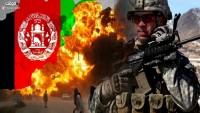 İnsan Hakları İzleme Örgütü'nden ABD'nin Afganistan'daki cinayetlerine sert tepki