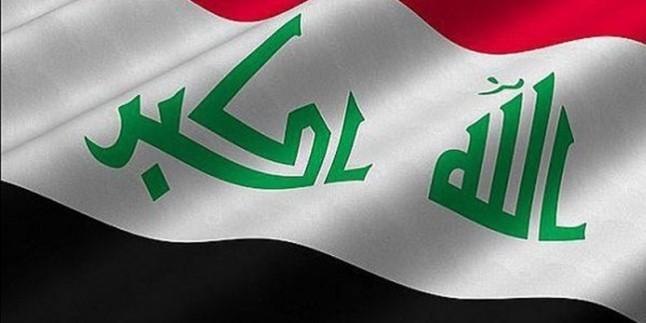 Irak Hizbullahı: Direniş cephesi, ABD'nin cinayetine yanıt verme peşindedir