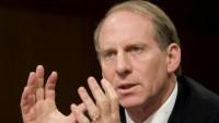 Richard Hass: ABD yaptırımları İran karşıtı ekonomik savaştır