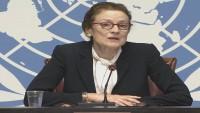 UNICEF'ten Libya'da çocuklar konusunda uyarı