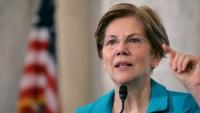 Senatör Warren: Bağdat olayları, Trump'ın yanlış kararlarının sonucudur