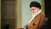 İslam İnkılabı Rehberi'nden Şehitler Kongresi'ne mesaj