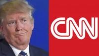 CNN: Hiçbir yetkili, Trump'ın General Süleymani'ye yönelik suçlamalarını doğrulamıyor