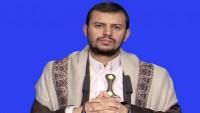 Yemen Ensarullah hareketi genel sekreteri: General Süleymani ve el'Mühendis'in kanları boşa gitmeyecek