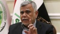 Irak el'Fetih koalisyonu: Bağdat'ta ABD büyükelçiliğine saldırı şüpheli