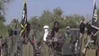 IŞİD'in Nijerya'daki saldırısında onlarca kişi öldü