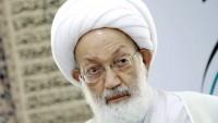 Şeyh Kasım: ABD'nin Haşdüş Şabi üslerine saldırısı, tüm İslam ümmetine saldırıdır