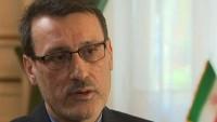 İran'ın Londra Büyükelçisi Beidinejad: KOEP'i alternatif bir planla değiştirmek için bir neden yoktur