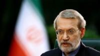 İran'dan Avrupa'ya nükleer anlaşmayla ilgili uyarı