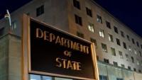"""ABD yönetiminin gündeminde """"Irak'tan çekilme"""" konusu yok"""