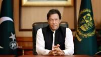 Pakistan başbakanı: ABD dışişleri bakanı yardımcısının açıklaması ahmakçadır