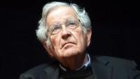 Chomsky: General Süleymani suikasti, bir terör eylemiydi