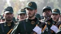 İslami Şura Meclisi'nden Devrim Muhafızları'na tam destek
