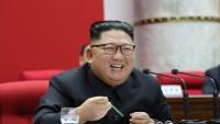 Kuzey Kore lideri : Yakında tüm dünya yeni stratejik silahla tanışacak