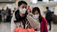 Korona virüsü Pekin'de yeni yıl etkinliklerini iptal ettirdi