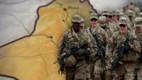 Iraklı gruplar ABD ve yabancı güçlerin Irak'tan çekilmesini istediler