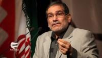 Şemhani: ABD'nin bölgedeki gücü çöküş sürecine girdi