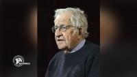 Chomsky: Amerika dünya barışı için en büyük tehdittir