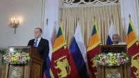 Rusya Dışişleri Bakanı Lavrov: Suriye'deki teröristler, Libya'ya gidiyor