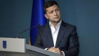 Ukrayna'dan  İran'a düşen yolcu uçağı hakkında tam soruşturma çağrısı