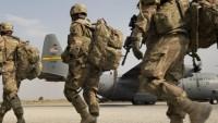 Iraklı yetkililerden ABD güçlerinin ülkeden çıkarılma tasarısına destek