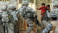 Pentagon: Irak'ta Önleyici Adımlar Atacağız