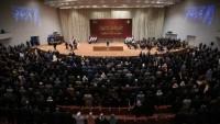 Irak Parlamentosu Güvenlik Komitesi: ABD'nin Güvenliğimiz Açısından Hiçbir Rolü Yok