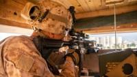 Trump Yönetiminden Irak'a Tehdit