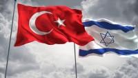 İsrail'in başkenti Tel Aviv'de Akdeniz İhracatçı Birlikleri (AKİB), '1. Türk İhraç Ürünleri' fuarı düzenleyecek!