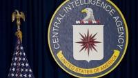 Eski CIA Yetkilisi: Kasım Süleymani Suikastı, Kudüs Gücünü Daha da Güçlendirdi