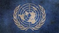 Filistin: BM, İsrail'in Batı Şeria'da site inşaatını engellemelidir
