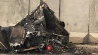 Pentagon Yavaş Yavaş Açılıyor: İran'ın Saldırısında 50 Asker Yaralandı