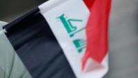Irak: Her Zaman Filistin'in Yanında Olacağız