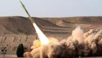 Siyonist Bir General: Hizbullah'ın Hassas Füzeleri, Derinliklerimizi Hedef Alacak