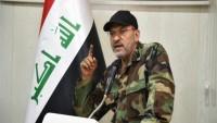 Irak Seyyid eş-Şüheda Tugayları: Amerika Zilletle Irak'tan Çıkacaktır