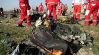 Tahran Üniversitesi'nden Rapor: Uçak Faciası İnsani Hata Değil, Siber Saldırı!