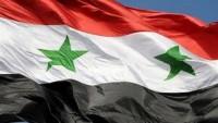 Suriye Basını: Suudi Arabistan Suriye'ye Yaklaşmak İstiyor