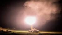 Lübnan Meclisi: İran Misilleme Yaparak ABD'ye Stratejik Bir Mesaj Verdi