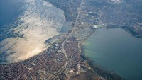 ABD'li Fon Şirketi Kanal İstanbul'a Talip!