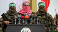 İslami Direniş Hareketi Hamas: İsrail'in bütçede kesinti kararına karşı ortak hareket edilmeli