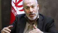 İslami Cihad: Şehit Süleymani direniş ekseninin koordinatörüydü