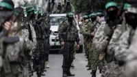 Şehit Kasım Süleymani'nin Filistin Direnişine Verdiği Desteğin Ayrıntıları