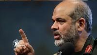 İran'ın ABD'ye cevabı tedbirli ve komplike olacaktır