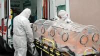Dünya Sağlık Örgütü: 'Henüz Etkili Bir Corona Virüsü İlacı Bulunmadı'